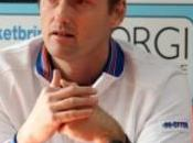 L'allenatore momento: Luca Bechi