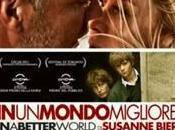 """mondo migliore"""" vince Golden Globe come mglior film straniero"""