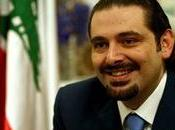 Libano, giorno ordinario crisi governo