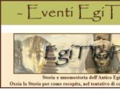 forum dedicato agli appassionati dell'Antico Egitto: Egittophilia