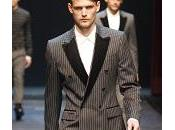 Dolce Gabbana Uomo 2011/12: Recensioni