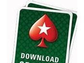 storia poker