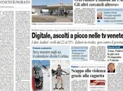 Digitale terrestre cura Mediaset:Tv locali rivolta