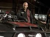 Tv-Movie Death race (2008)