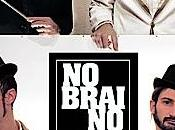 Nobraino recensione live