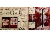 Biagio Cepollaro, materia delle parole (opere 2008-2010)
