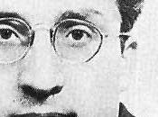Cesare Pavese, casa collina: morire vivendo