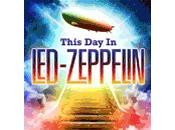 Zeppelin Nuova applicazione iPhone, iPad iTouch