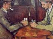 Buon compleanno Paul Cezanne Paolo Borsellino