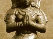 Yoga Darśana