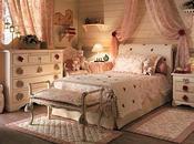 Dove dormono bambini