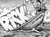 espande Bond-salva-Stati anche alla Grecia?
