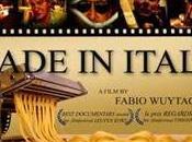 made Italy s'ha fare