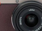 Leica really !!??! limited edition