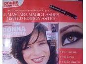 Donna Moderna Astra