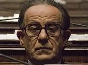 """""""Politic-Scandals"""" pellicola, compreso Silvio Berlusconi"""