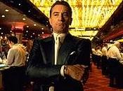Capolavori Casino