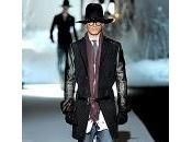 DSquared2 autunno-inverno 2011-2012 fall-winter