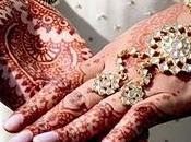 Matrimoni mondo