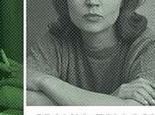 Oriana Fallaci Incontra Matriarche