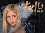 "Multifandom eternity: Revival past ""Buffy Vampire Slayer"""