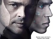 Almost Human- Recensione