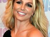 """Britney Spears: Ecco nuovo videoclip """"Perfume"""""""