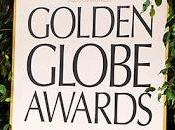 Golden globe 2014, grande bellezza delle nomination