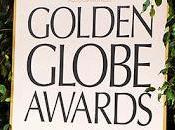 Golden globe 2014, grande bellezza delle nomination