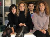 Intervista Elena Conti Direttore commerciale Bramante