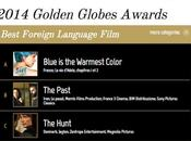 grande bellezza' nominato Golden Globes. favorito