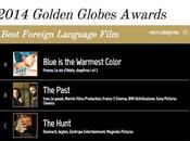 grande bellezza' nominato Golden Globes. favorito