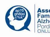 """Presentato Pordenone video """"Ricordi canzoni"""" dell' """"Associazione Familiari Alzheimer onlus"""""""
