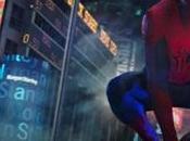 Nuova immagine Amazing Spider-Man