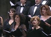 Concerto-lezione Lirico