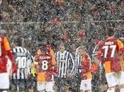 Calcio italia, disastro champions, resta solo milan: riscoprira' l'odiata europa league?