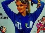 Brasile 2014, sorteggio: girone ferro l'italia, scandalo francia ma... gloria vince!