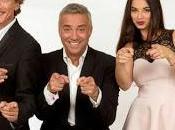 Miss italia 2013: decadenza continua, nonostante
