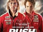 "recensioni: ""rush"" howard, ovvero storia niki lauda james hunt"