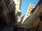 ...E trovi Arezzo.