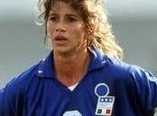 Carolina Morace: calcio femminile raccontato donna SportStory.it)