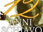 Anni Schiavo Steve McQueen teaser trailer italiano nomination Golden Globe