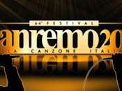 Emma Fuggetta Vadim Valenti sono vincitori Area Sanremo andranno Festival 2014