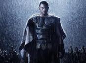 Nuove immagini dalla vendetta Ercole secondo trailer Hercules: Leggenda Inizio
