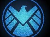 Nuvole Celluloide Agents S.H.I.E.L.D., Ant-Man, Annie