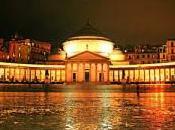 Napoli, scontro sulla location Capodanno 2014
