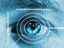iphone lettore retina