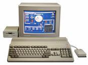 Google resuscita l'Amiga