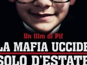 MAFIA UCCIDE SOLO D'ESTATE, Pierfrancesco Diliberto