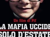 MAFIA UCCIDE SOLO D'ESTATE, Pierfrancesco Diliberto